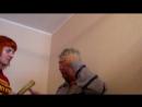 Оккупай-Педофиляй г. Санкт-Петербург Выпуск 3 Фокусник - YouTube 720p
