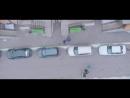 NGODI & КАИН - ПРОХОЖИЕ (Муз. Деним)