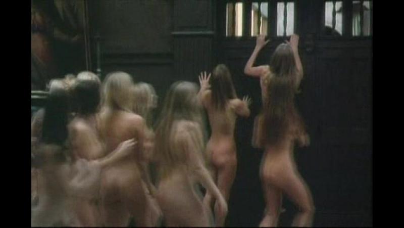Аморальные истории / Contes immoraux / Immoral Tales (uncut) (группа: Порно фильмы с сюжетом ~ PORN)