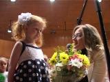7-й ежегодный Фестиваль ЗВЕЗДОПАД НА ЮГО-ЗАПАДЕ