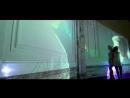 Любовь и секс на Ибице, 2013 - Armin van Buuren feat. Fiora - Waiting For The Ni