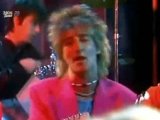 Rod Stewart - The Best Of