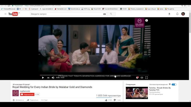 [Тренды YouTube] Индусы, арабы, Боня и Кузьмич, Мистер Макс, деградация, реклама. ТОП - ты пьян!