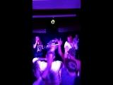 Lilu ft. Ленок-Провинция Моршаск