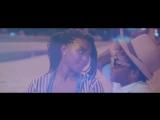 Zona Sul Team - Mulher Que Presta _ Official Video