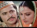Дорогая Умрао. 1981. Индия. Советский дубляж.