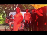 Евгений Феклистов - Элис (Live at Mechta)