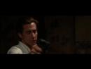 клип по сериалу Братья по оружию 2001 by Lefho