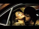 Искушение Замужней Женщины 2 / Двойное Искушение / Убийство 2 / Murder 2 (2011) HDRip