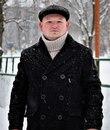 Евгений Одаев. Фото №10