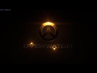 Overwatch: potg 6 (Widow)