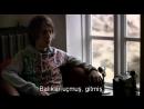 Heima - Sigur Ros (2007)