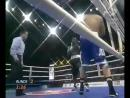 ► Николай Валуев - Оуэн Бек! Битва титанов! __ Nikolai Valuev -vs- Owen Beck 1