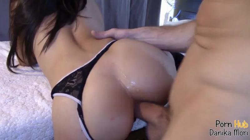 Кончил в попу[Домашнее порно анал жестко siswet sex porno brazzers anal bl
