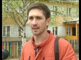 Опрос жителей ЛЕНСКА ко дню против Курения ЛЕНСК