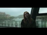 Zedd - Beautiful Now ft. Jon Bellionbb
