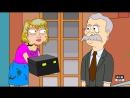 Кит Stupid show Давай поженимся с Сашей Грей