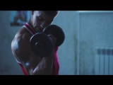 Motivation by Jax (Directed by Yury Himin)