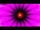 DMT Trip-Взорви сознание!Очень мощная психоделика