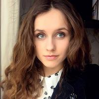 Алина Миняйло