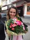 Ирина Овчинникова фото #44