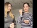 Гальваник Спа от Аллы Артемьевой