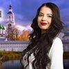 """МК Ольга Веткина, уникальный курс """"Perfect Line"""""""