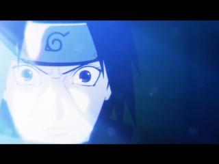 Naruto AMV - Nostalgia