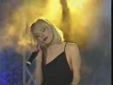Елена Панурова - Что мы с тобою наделали (Сиреневый туман) (1998)