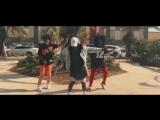 Valentino Khan - Gold feat. Sean Paul