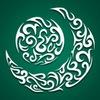 Международная Ассоциация Исламского Бизнеса