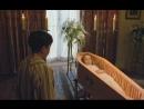 Дом призраков  В плену у призраков  Haunted (1995)