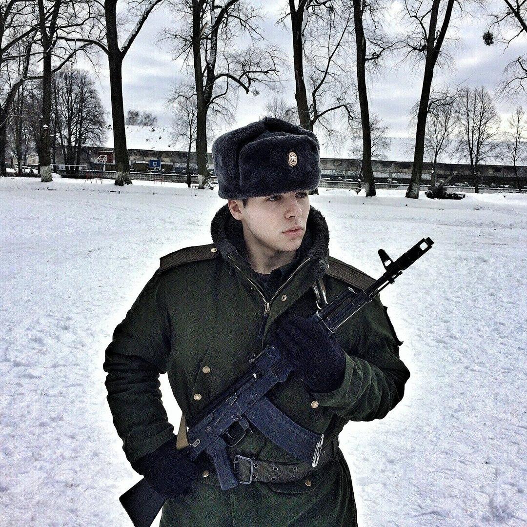 Владимир Вартанян, Москва - фото №6