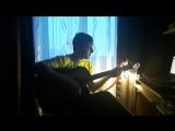 Джанго-до тебя(в исполнении Шевелёва Владимира