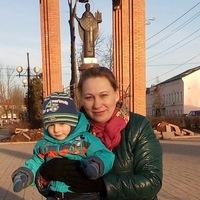 Елена Кисельникова