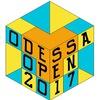 Odessa Open 2017