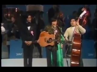 ソルティー・シュガー 日本レコード大賞 新人賞 1970