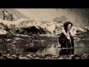 Andain - Promises (Official Music Video) Релиз 01.06.2011