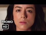 Агенты ЩИТ  Агенты Щ.И.Т.  Agents of S.H.I.E.L.D.  Marvels Agents of SHIELD - 4 сезон 16 серия Промо (HD)