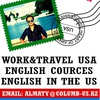 Work&Travel ColumbUS Exchange