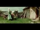 «С тобой и без тебя» (1973) - драма, реж. Родион Нахапетов