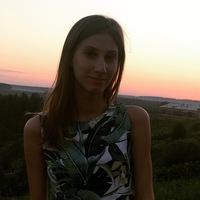 Александра Романчук