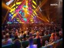 Олег Винник - Концерт Я не устану 2017
