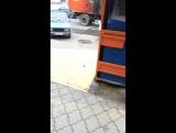 Бекхан Бейсагуров  Live