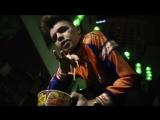 Премьера клипа | Feduk & Элджей - Розовое вино (Official Video)