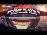 Паша Техник (Kunteynir)  – Скалолаз (feat. Раскольников)