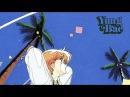 YUNG BAE − BA3 ( Full Album ) ♪♫ヤングベー♫♪