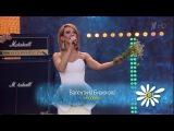 Валентина Бирюкова -
