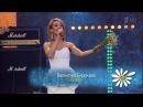 Валентина Бирюкова - Россия - День семьи, любви и верности 2016. Праздничный концерт.