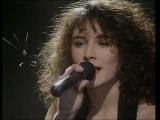 ELSA LUNGHINI - Un Enfant Qui S'en Va - (Live 1990) ...